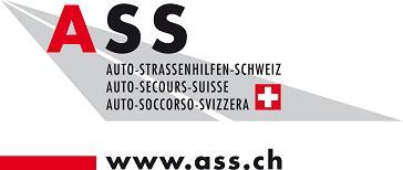 ass.ch