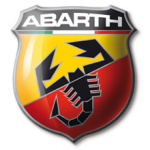AbarthLogo